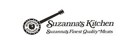 Suzanna's Kitchen