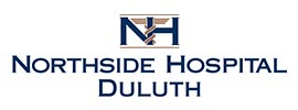 Northside Hospital - Duluth