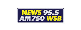 News 95.5 | AM 750 WSB